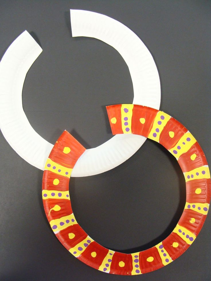 40 best thema afrika op de basisschool images on pinterest for How to make african jewelry crafts