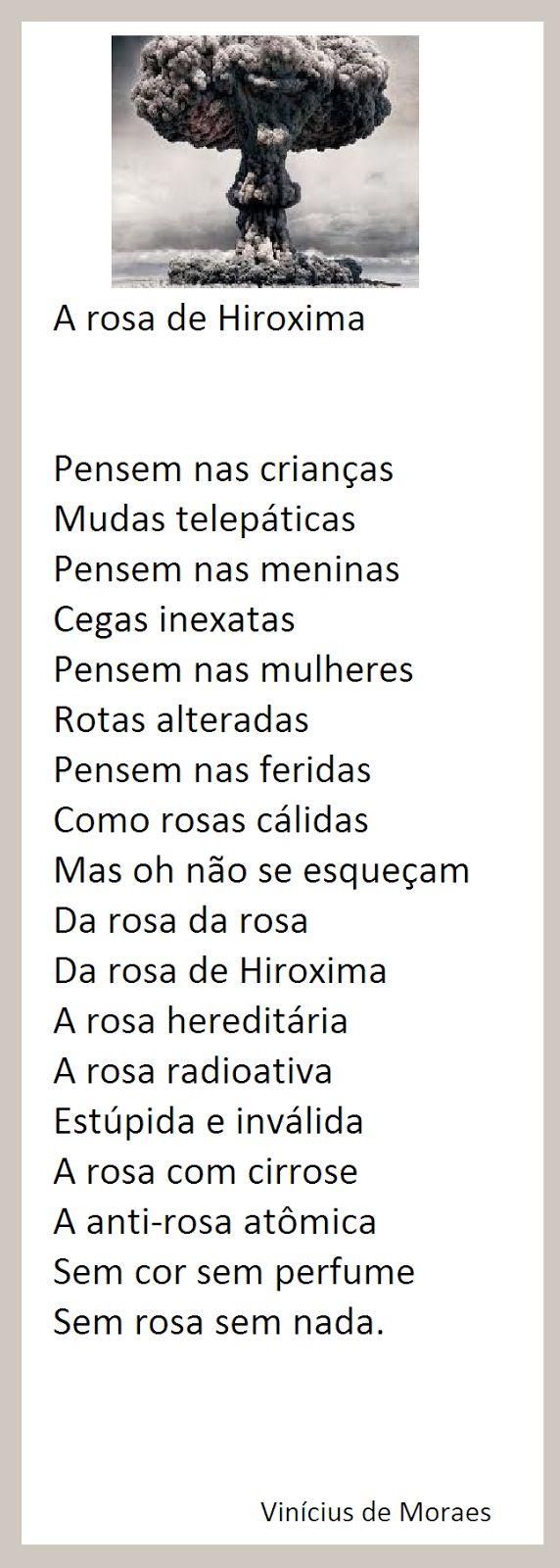 a+rosa+hiroxima.png (572×1600)
