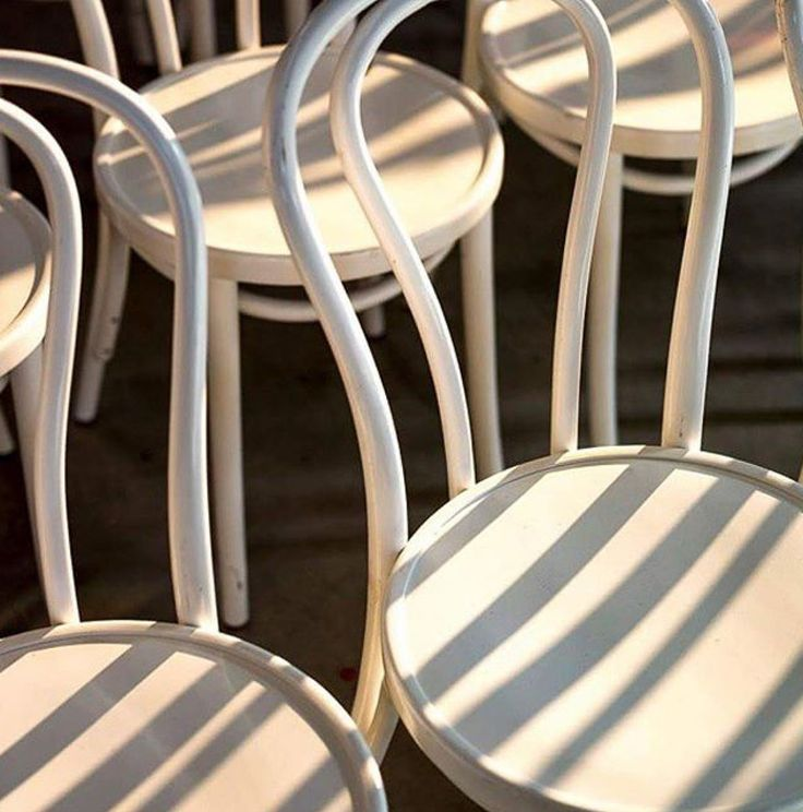 The BEST chairs to hire for your wedding reception by Complete Function Hire.