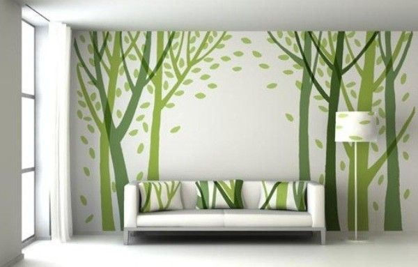 If you're craving for the good decoration for your front room, then the most effective trendy   wall decals ideas for front room are often one factor that you just would possibly want. this   type of decal are often one thing that may build your front room appearance higher and nicer,   particularly if you're exploitation the fashionable vogue for your house.