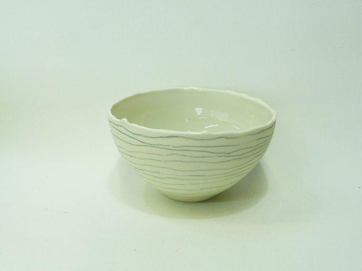 Venta de cerámica japonesa (Katsue Kusumi)   WasabiFest