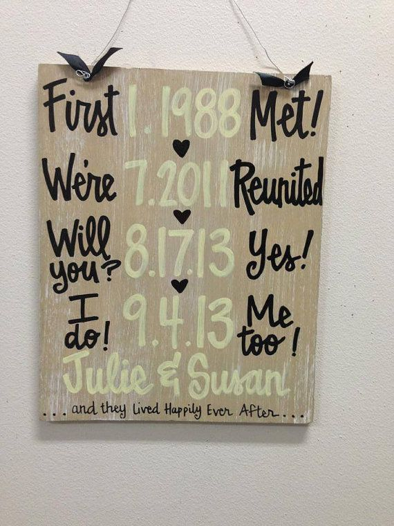 This is beautiful. Love isn't always on time sometimes it takes a long time but if you're meant to be you will be together <3
