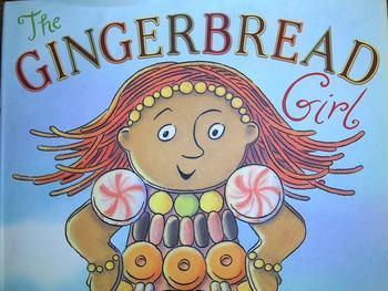 ... Pinterest | Compare And Contrast, Gingerbread Man and Gingerbread