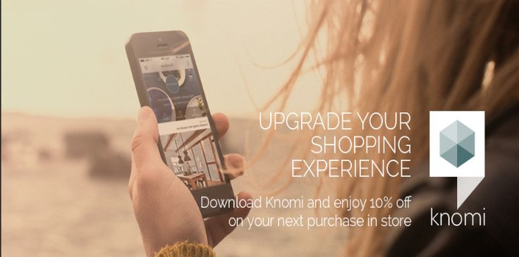 knomi app1