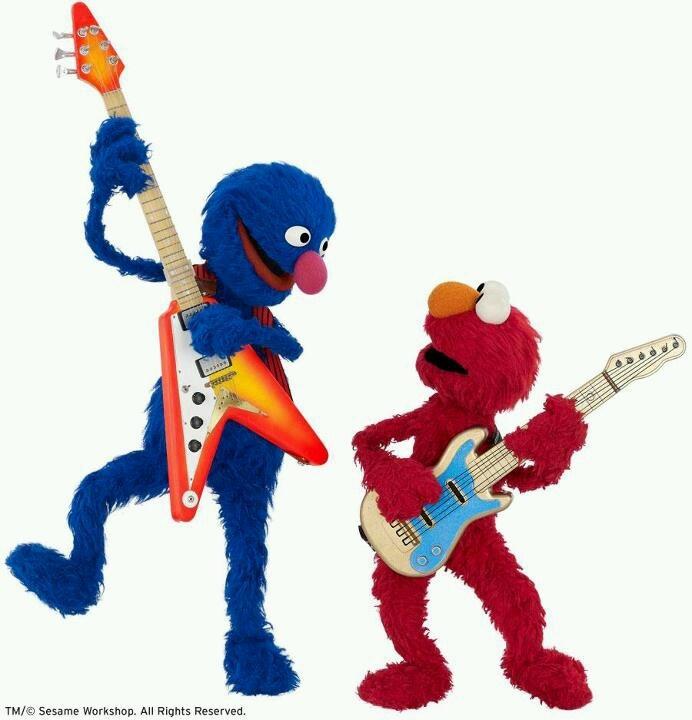 56 Best Grover Images On Pinterest