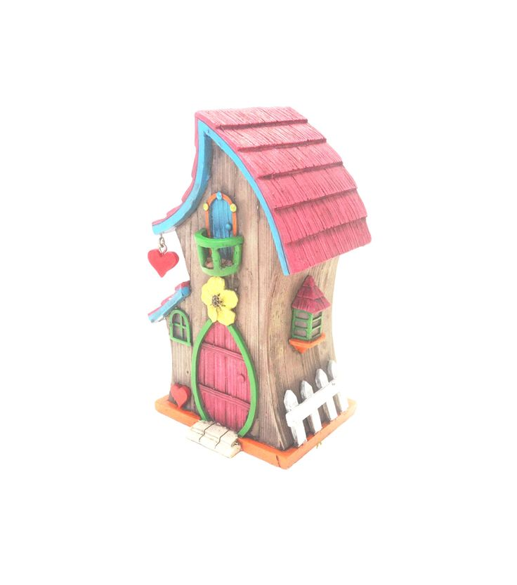 1000 Images About Gardens On Pinterest Diy Fairy House Miniature Fairy Gardens And Fairy Doors