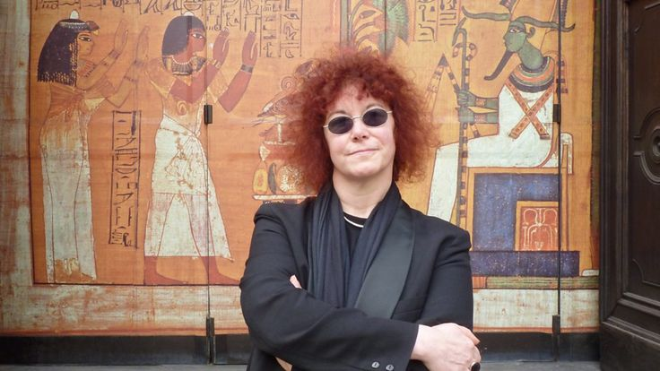 Dr Joann Fletcher asks what everyday life was like in ancient Egypt for ordinary people.