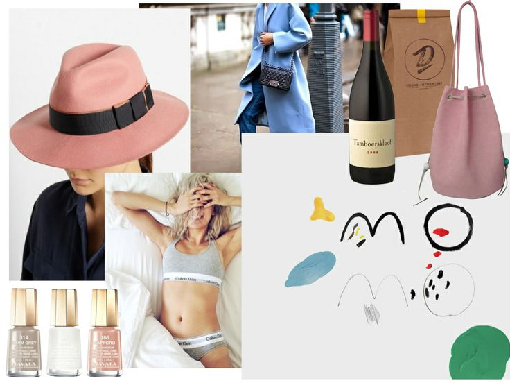 Currently Obsessing > http://www.mylifeinpink.co.za/?p=1016