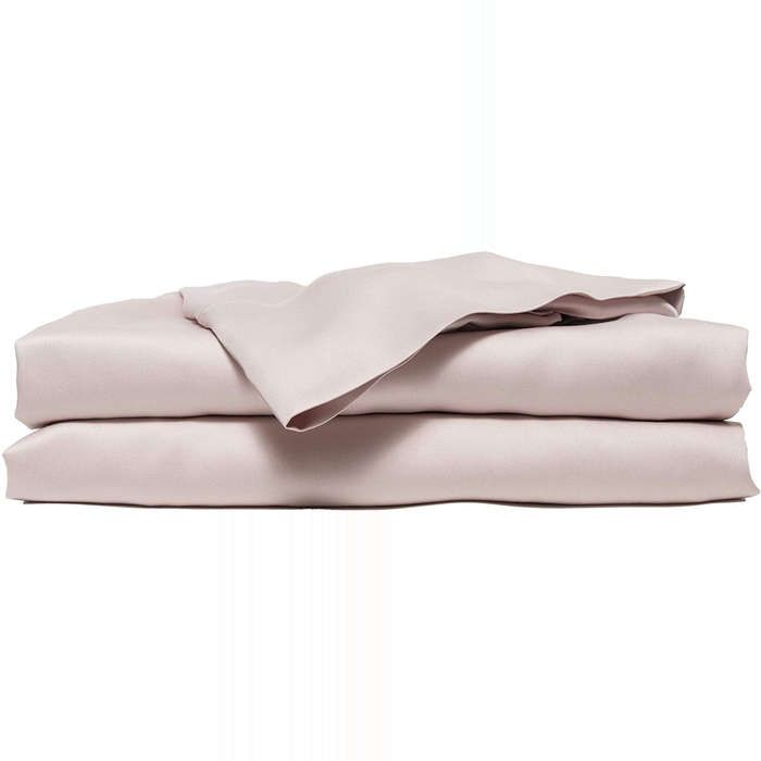 10 Best Cooling Bed Sheets Sheets Bed Sheets Bed