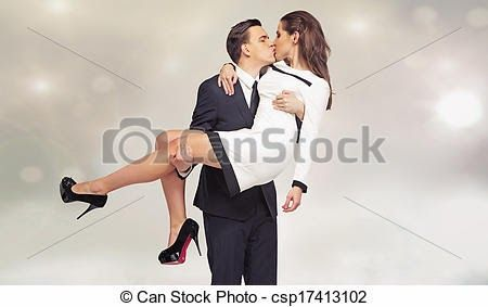 Flirty & Feisty Romance Blog…spice up your relationships: #RomanceQuotesMonday… – Romance Quotes  Monday