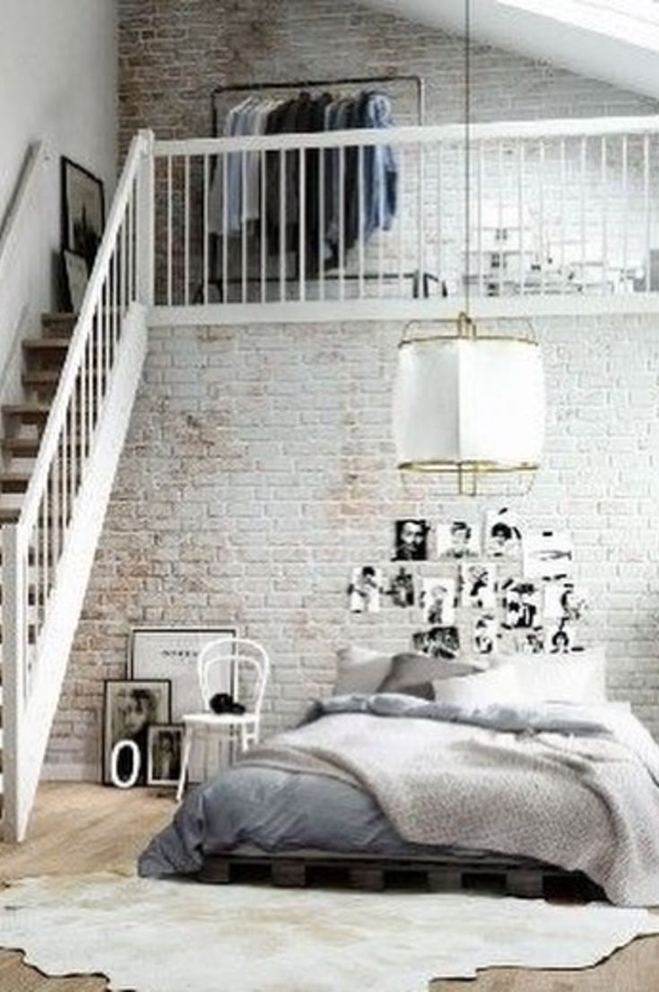 Bedroom Design Ideas What Is The Easy Way To Turn Your Small Room Into A Very Comfortable Environment New 2019 Page 11 Of 30 Eeasyknitting Com Scandinavian Interior Bedroom