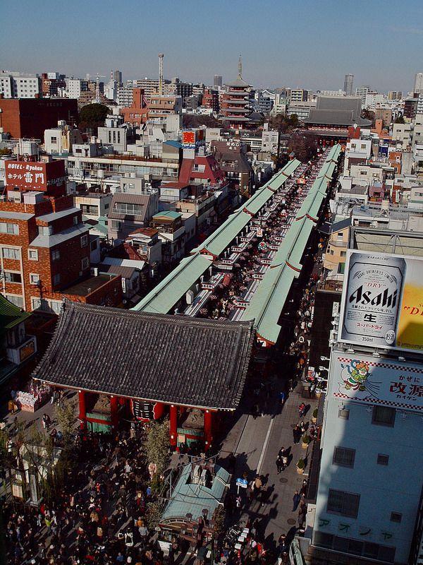 関東おすすめパワースポットその4は、東京都にある浅草寺です。都内最古のお寺である浅草寺は、海外からの参拝者も多く、人気の観光スポットとしても有名です。誰でも分け隔てなく参詣者すべてを受け入れてくれるという、江戸文化の中心地として繁栄した場所でもあります。多くの龍神が守護する「龍神の寺」なので、水に触れるとよりそのパワーをもらうことが出来ます。ご利益:金運(生活に困らない金運)、人生の開運・道ひらき、癒し・心のゆとり、先祖供養