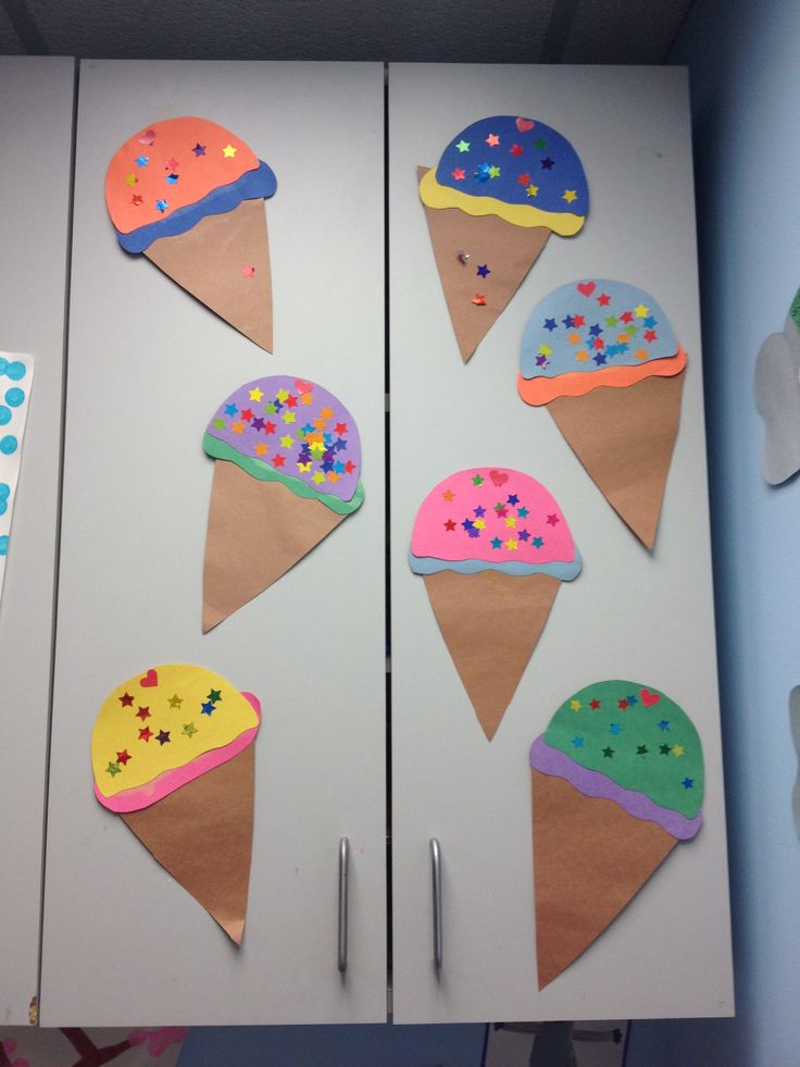 ice cream craft ideas for preschoolers 1000 images about teap preschool on 7794