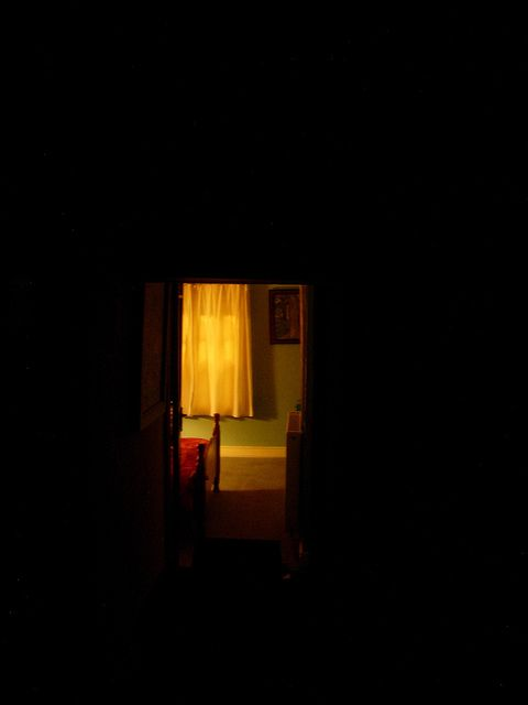 THE BEDROOM | Flickr - Photo Sharing!
