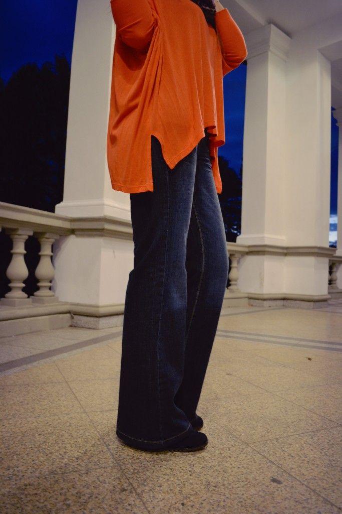 #blanchenuit 2015   Fashion Sofa