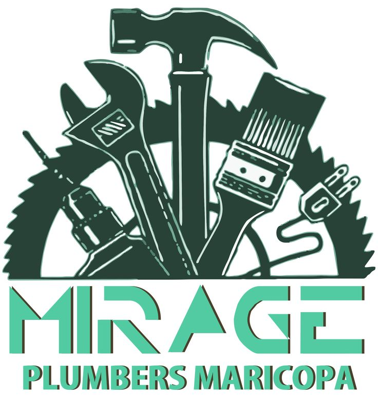 Best Plumbing services in Maricopa just a touch away. Book Mirage Plumbers Maricopa online at affordable rates with quality services available 24/7. #MaricopaPlumber #PlumberMaricopa #PlumberMaricopaAZ #EmergencyPlumberMaricopa #EmergencyPlumberMaricopaAZ
