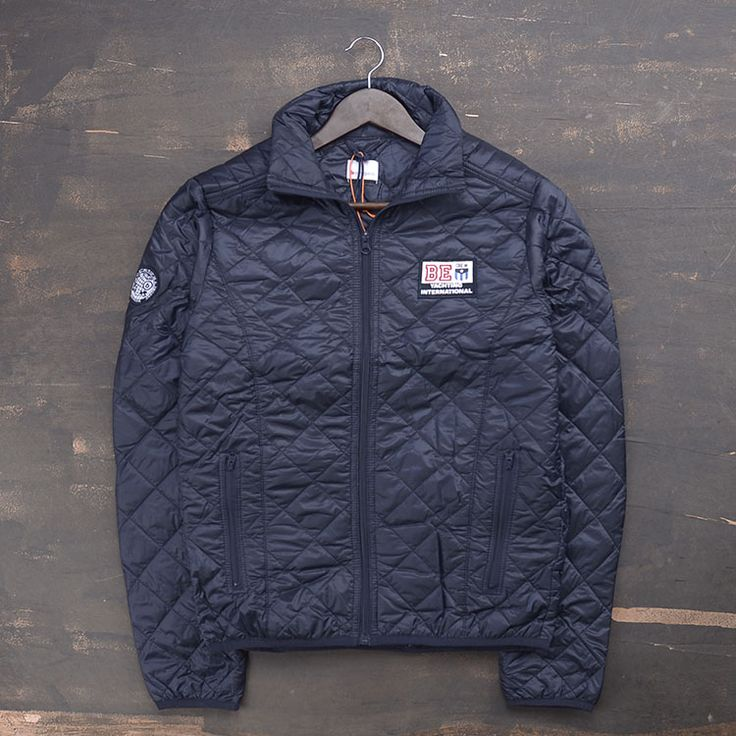 Оригинальный сингл новые зимние мужские случайные Тонкий тонкий срез воротник пальто куртка сплошной цвет куртки хлопка прилив Waichuan - Taobao