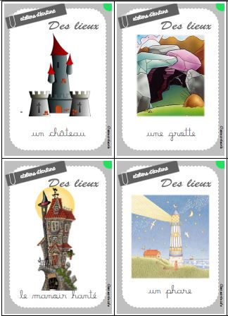 Top Les 25 meilleures idées de la catégorie Des contes sur Pinterest  FB38
