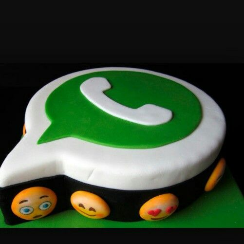 34 Best Whatsapp/Emoji Group Party Ideas Images On