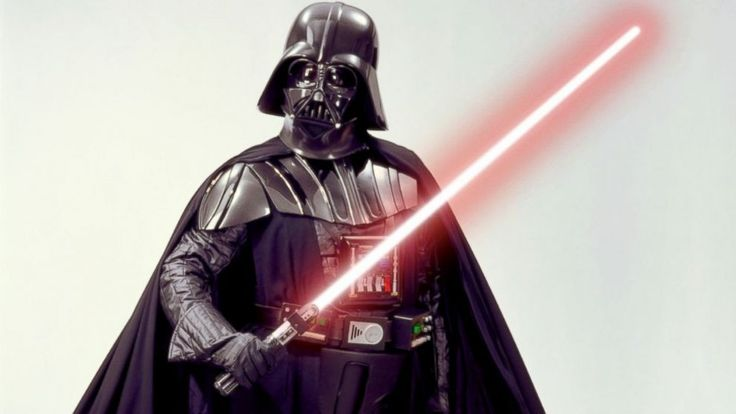 "Disclaimer — This article is for voracious ""Star Wars"" fans and not meant to be taken too seriously, just a different viewpoint on a classic franchise and one of the most revered villains to ever grace the big screen.   Sure, Darth Vader Force-choked his share of co-workers... - #Darth, #Star, #TopStories, #Vader, #Villain, #Wars, #Wasnt"