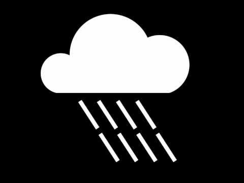 Warszawski Deszcz Trzyha WFD - To ma głową kiwać