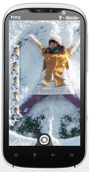 HTC Amaze 4G Specs & Price http://whatmobiles.net/htc-amaze-4g-specs-price/