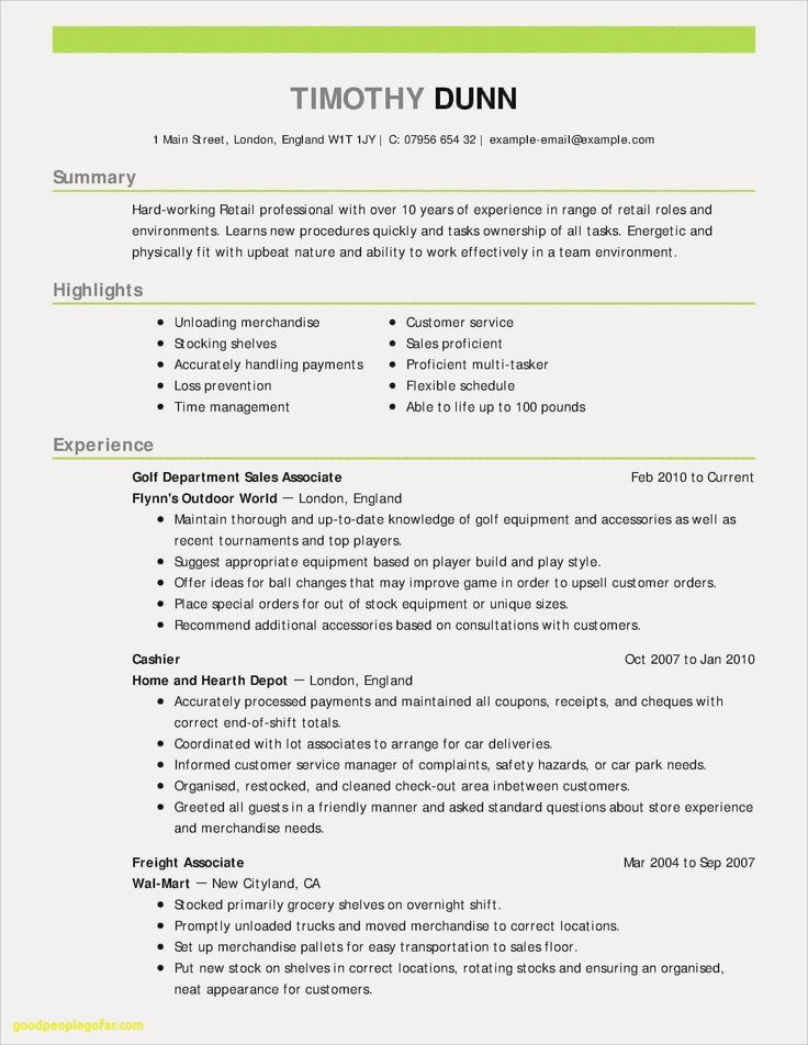 Should You Put Gpa On Resume Best Of Best How to Put Gpa