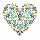 Bordado Polonês Com Flores - Lowickiee Wzory Do Coração Da 9 Da Arte Popular - Baixe conteúdos de Alta Qualidade entre mais de 64 Milhões de Fotos de Stock, Imagens e Vectores. Registe-se GRATUITAMENTE hoje. Imagem: 41415581
