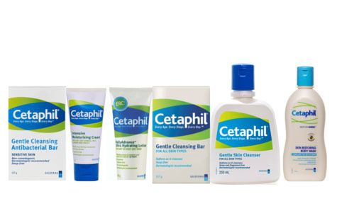 We have 3 packs of Cetaphil cleansers, moisturisers & skin care products to giveaway (RP$99 each). Join to #win now!  http://www.motherpedia.com.au/article/68932/Win-1-of-3-Cetaphil-Prize-packs?utm_content=buffer5a31e&utm_medium=social&utm_source=pinterest.com&utm_campaign=buffer