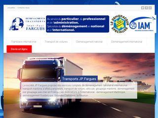 Déménagement international et national, transport de voitures vers Afrique et DOM-TOM (Nouvelle Calédonie, Réunion, Martinique, Guadeloupe)