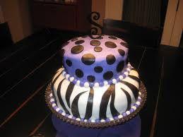59 best Cake images on Pinterest