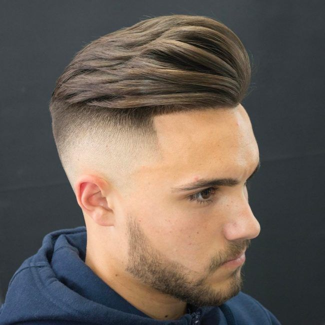 hair haircut styles 17 best ideas about undercut hairstyles on 2732
