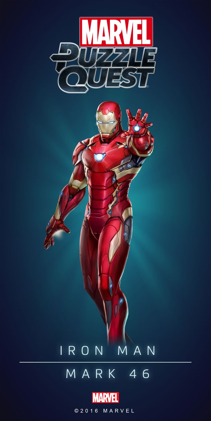 https://d3go.com/forums/images/wallpapers/IronmanXLVI_Poster_01.jpg