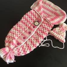 Výsledok vyhľadávania obrázkov pre dopyt pletenie pre miminko