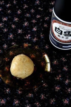 「酒まん」sarajya | お菓子・パンのレシピや作り方【corecle*コレクル】