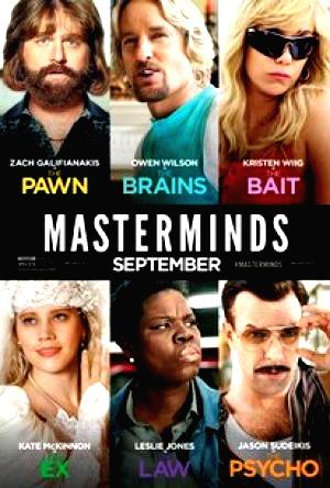 WATCH here Masterminds English Full Movien gratis Download WATCH Masterminds Moviez MovieMoka Where Can I Streaming Masterminds Online Regarder Masterminds Complet Filmes Online #Vioz #FREE #Filem This is Complet