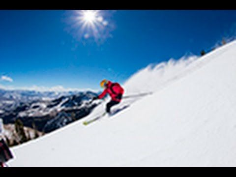 Best Winter In Utah Images On Pinterest Ski Trips Powder And - The 10 best winter sports and where to find them