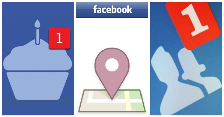 'The Independet' uno de los diarios más reconocidos en Estados Unidos, dio conocer esta serie de medidas de seguridad fundamentales que todos los usuarios de Facebook debemos tomar en cuenta para cuidar nuestra privacidad en esta red social.8 puntos que seguramente la gran mayoría de las personas tenemos y que debemos borrar inmediatamente de esta plataforma creada por Mark Zuckerberg.
