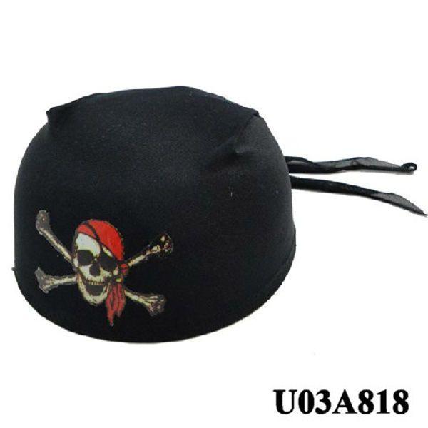 ハロウィンパーティの衣装海賊帽子装飾された海賊帽子仕入れ、問屋、メーカー・生産工場・卸売会社一覧