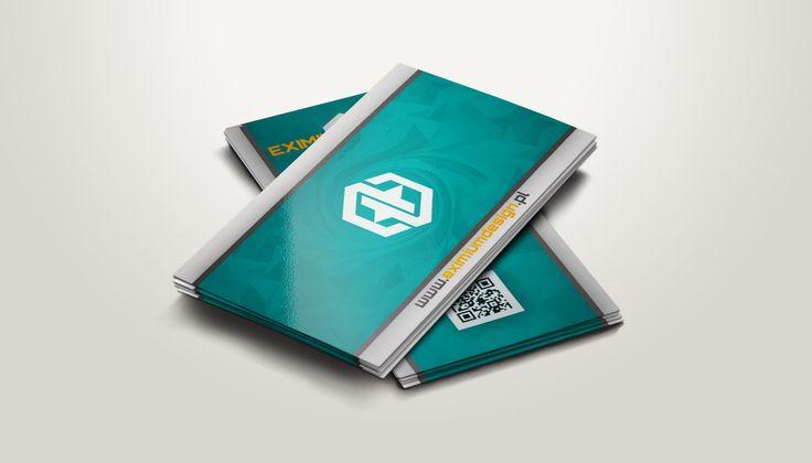 eximiumdesign - Grafik komputerowy | Kielce