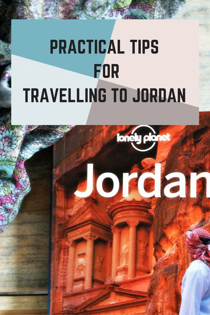 The BEST travel planning tips for the