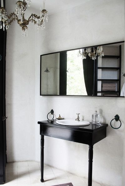 13 best baroque style images on pinterest bathroom for Baroque style bathroom