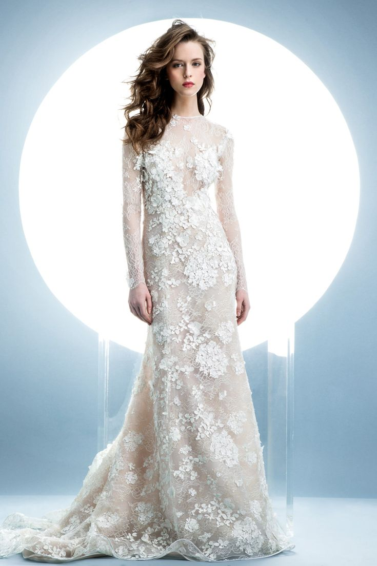 457 best westchester weddings images on pinterest winter barn hottest wedding gown trends of 2016 westchester weddings annual 2016 westchester ny ombrellifo Choice Image