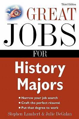 17 Best images about History Majors on Pinterest | Art programs ...