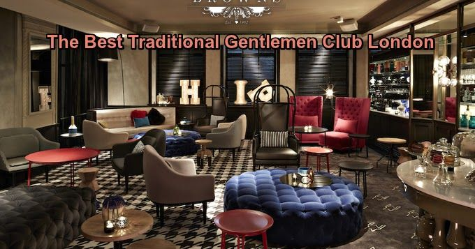 Looking for the best traditional gentlemen club In London? Gentleman club London provides private table dancing, pole dancing, the full Sky and BT Sports package and live striptease stage shows. Traditional gentlemen club is the best choice for a great night out with gorgeous girls.