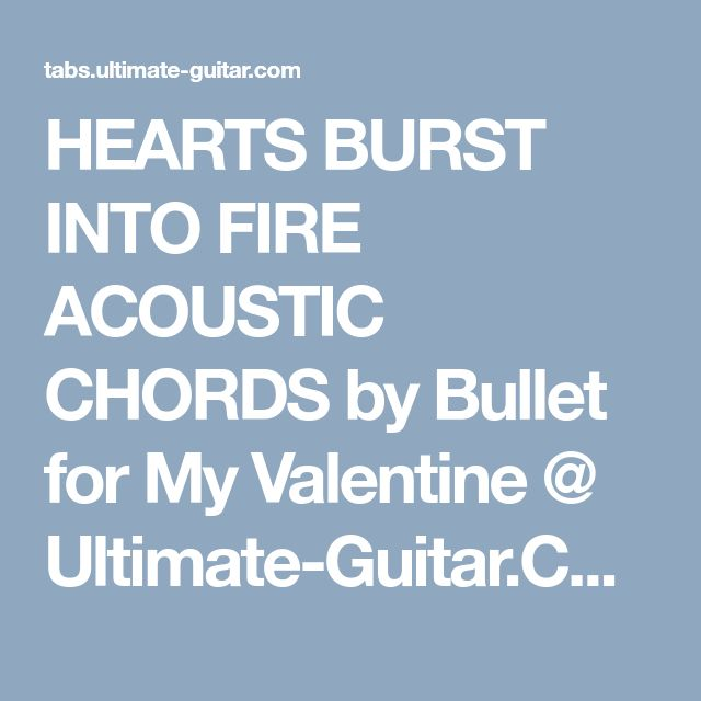 70 Best Guitar Songs Images On Pinterest Songs Guitar Chords And