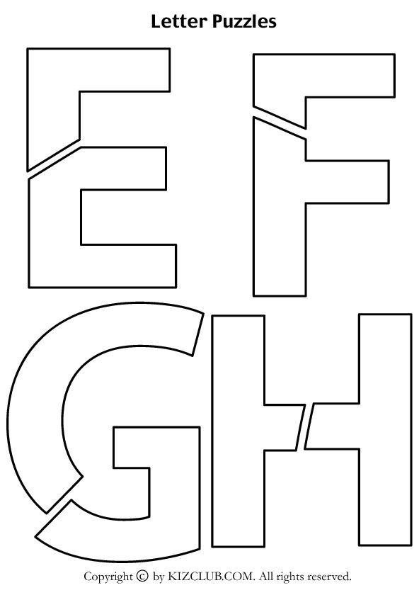 Abecedario+puzle+(2).jpg (592×840)