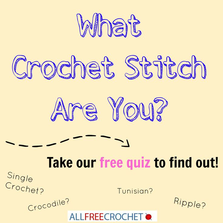 Knitting Trivia Questions : Best images about crochet knitting giveaways