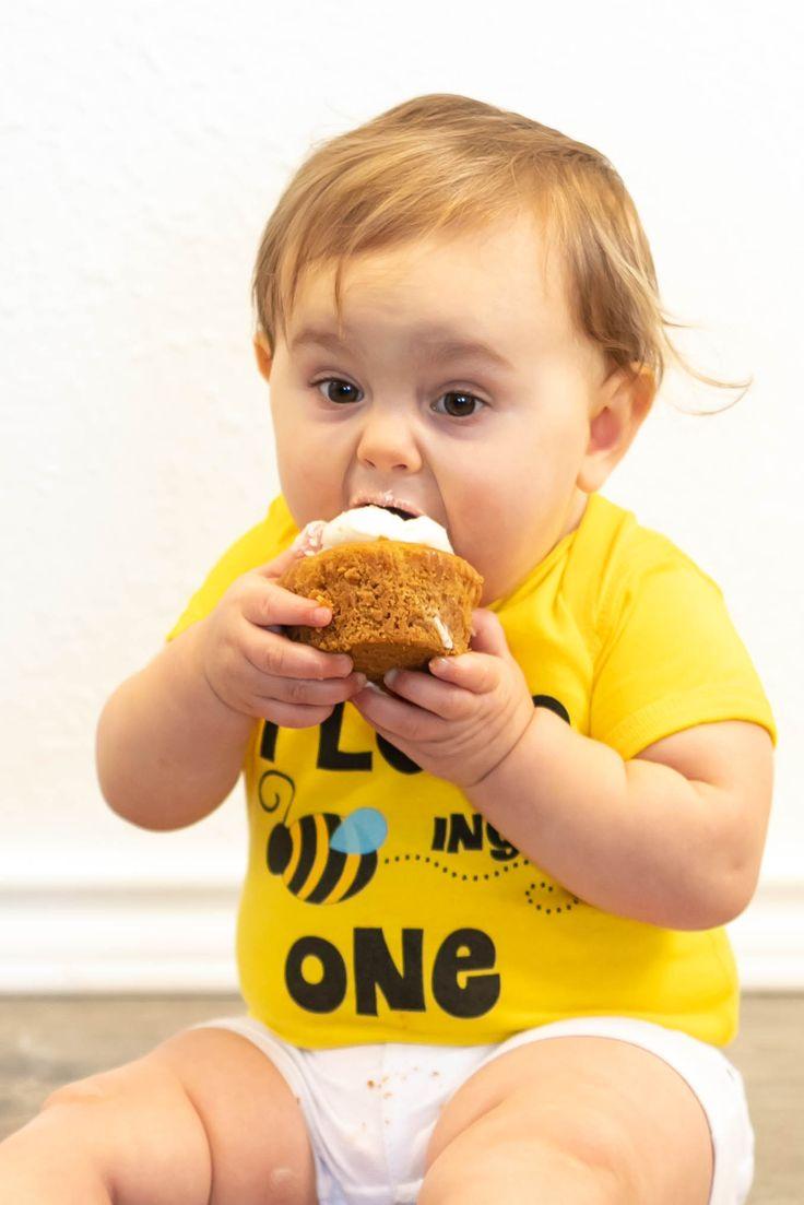 First birthday cake smash photos new joy photography