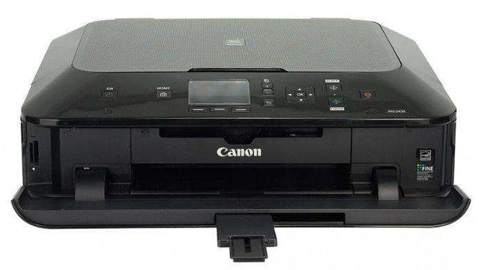 Canon PIXMA MG5450 Driver Download   Canon Driver Download